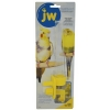 JW Insight CLEAN WATER TALL SILO WATERER (26cm Ov. Height) - Click for more info
