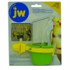 JW Insight CLEAN CUP FEED and WATER Medium (15cm Ov. Height) - Click for more info