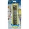 JW Insight TREAT STICK HOLDER (24cm Tall) - Click for more info
