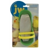 JW Insight CUTTLEBONE HOLDER (18cm Tall) - Click for more info
