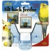 JW Insight TILT BACK FEEDER (12cm Wide x 9cm High) - Click for more info
