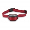 STAY AND PLAY WIRELESS FENCE STUBBORN DOG EXTRA COLLAR - Click for more info