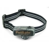 LITTLE DOG IN-GROUND FENCE SYSTEM EXTRA COLLAR - Click for more info