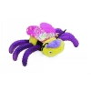 Li'l Pals - BUMBLE BEE TOY 20cm - Click for more info