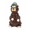 Remington - LATEX DOG TOY Bear 22cm - Click for more info