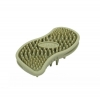 Safari - SOFT TIP MASSAGER FOR CATS - Click for more info