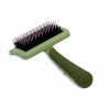 Safari - COMPLETE PET BRUSH for Long Haired Breeds - Click for more info