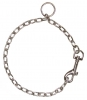"Prestige COMBO CHAIN COLLAR 2.5mm x 20"" (51cm) - Click for more info"