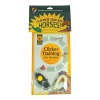 CLICKER FUN KIT for HORSES - Click for more info