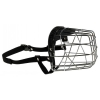 Prestige WIRE DOG MUZZLE Extra Large - Click for more info