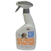 Out! Petcare - 'GO HERE' ATTRACTANT TRAINING SPRAY 945ml - Click for more info