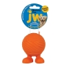 JW MUMMY CUZ Dog Toy Medium 9cm - Click for more info