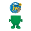 JW FRANKEN CUZ Dog Toy Medium 9cm - Click for more info