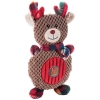 Charming Pets CHRISTMAS FLATMATE REINDEER 28cm - Click for more info