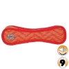 DuraForce BONE ZigZag Red - Click for more info