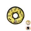 Tuffy JR's RING Yellow Bone - Click for more info