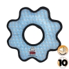 Tuffy MEGA GEAR RING Chain Link Print - Click for more info