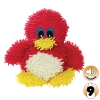 Tuffy - MIGHTY MICROFIBER MEDIUM PENNY THE PENGUIN - Click for more info