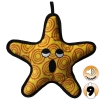 Tuffy SEA CREATURES THE GENERAL (STARFISH) - Click for more info