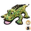 Tuffy SEA CREATURES GARY GATOR - Click for more info