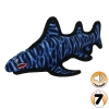 Tuffy SEA CREATURES SHACK THE SHARK - Click for more info