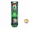 "Tuffy SILLY SQUEAKERS TOY BEER BOTTLE ""HEINIE SNIFFEN"" - Click for more info"