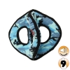 Tuffy ULTIMATES 3-WAY RING Blue Camo - Click for more info