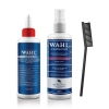 Wahl CLEANING AND STORAGE COMBO 250ml - Click for more info