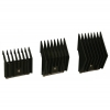 Wahl COMB ATTACHMENT (No 4 - 13mm) For KM-SS & KM-2 - Click for more info