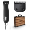 Wahl KM2 TWO SPEED CLIPPER - Promotion Option 2 - Click for more info
