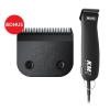 Wahl KM2 CLIPPER - Black (WINTER PROMOTION) - Click for more info