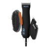 Wahl KM SINGLE SPEED CLIPPER - Black (2020 Summer Promotion) - Click for more info