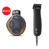Wahl KM-SS CLIPPER - Black (WINTER PROMOTION) - Click for more info