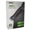 Wahl KM SINGLE SPEED CLIPPER - Click for more info
