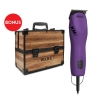 Wahl KM5 CLIPPER - Purple (WINTER PROMOTION) - Click for more info