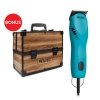 Wahl KM10 CLIPPER - Blue (WINTER PROMOTION) - Click for more info