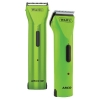 Wahl ARCO LIME GREEN WITH ADJUSTABLE 5 in 1 BLADE - Click for more info