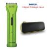 Wahl ARCO LIME GREEN w/ADJ. 5-in-1 BLADE (2019 Summer Promot - Click for more info