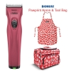 Wahl CREATIVA PET CLIPPER - Pink (2019 Summer Promotion) - Click for more info