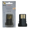 Wahl ARCO CLIPPER BATTERY PACK - Click for more info