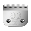 Wahl COMPETITION BLADE SET (# 30 Size 0.8mm) - Click for more info