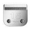 Wahl COMPETITION BLADE SET (# 15 Size 1.5mm) - Click for more info