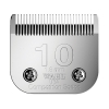 Wahl COMPETITION BLADE SET (# 10 Size 1.8mm) - Click for more info