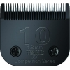 Wahl ULTIMATE COMPETITION BLADE SET (# 10 Size 1.8mm) - Click for more info