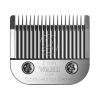 Wahl COMPETITION BLADE SET (# 9 Size 2mm) - Click for more info