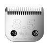 Wahl COMPETITION BLADE SET (# 8.5 Size 3mm) - Click for more info
