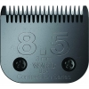 Wahl ULTIMATE COMPETITION BLADE SET (# 8.5 Size 3mm) - Click for more info