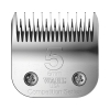 Wahl COMPETITION BLADE SET (# 5 Skip Size 6mm) - Click for more info