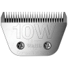 Wahl COMPETITION BLADE SET (# 10 Wide 1.8mm) - Click for more info