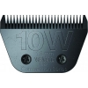 Wahl ULTIMATE COMPETITION BLADE SET (# 10 Wide 1.8mm) - Click for more info